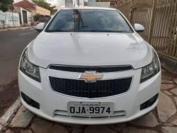 Chevrolet Cruze Sedan LT 2013 2013 Completo! 62 9  *