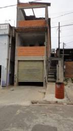Sobrado/bom/p/rendimentos/campo limpo paulista-sp/cod>895