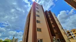 Apartamento 2 Quartos, 59 m² na 406 Norte - Res. Saint George
