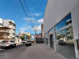 Aluga Ponto Comercial Centro de Eunápolis-BA