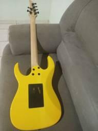 Guitarra Menfis Tagima usada