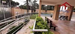 Apartamento com 3 dormitórios à venda por R$ 289.000,00 - Maraponga - Fortaleza/CE