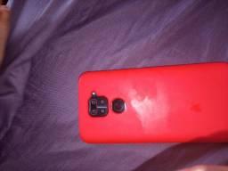 Título do anúncio: Xiaomi redmi 9 128 gb