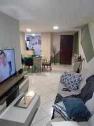 Apartamento à venda com 3 dormitórios cod:REAP30481
