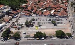 Título do anúncio: Terreno à venda, Santo Amaro - Recife/PE