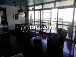 Apartamento à venda com 3 dormitórios em Ipanema, Rio de janeiro cod:BTAP30117