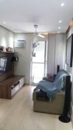 Apartamento, 03 dorm - Norte Village