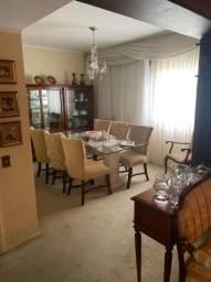 Apartamento à venda com 3 dormitórios em Independência, Porto alegre cod:9934931