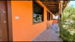 Título do anúncio: Casa à venda com 3 dormitórios em Tombadouro, Cachoeira do campo cod:6148