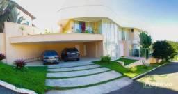 Título do anúncio: Casa com 5 dormitórios à venda por R$ 2.000.000,00 - Nova Gramado - Juiz de Fora/MG