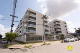 Apartamento com 2 dormitórios à venda, 80 m² por R$ 655.000 - Três Vendas - Pelotas/RS