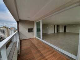 Apartamento 03 dormitórios com Terraço - Exposição