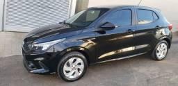 Título do anúncio: Vendo Fiat Argo 1.3 novíssimo.