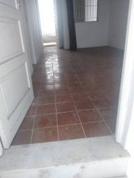Título do anúncio: Casa para venda possui 80 metros quadrados com 2 quartos em Barbalho - Salvador - Bahia