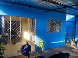 Casa em Carpina, 3 quartos, Cisterna.