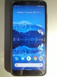 Redmi 5 Plus [4GB/64GB] - Android 11