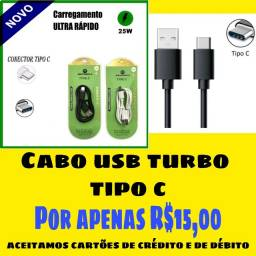 Cabo tipo C