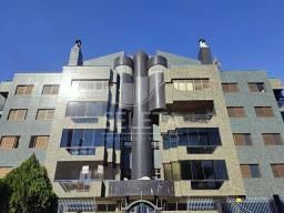 Apartamento com 4 dormitórios para locação, ALTO ALEGRE, CASCAVEL - PR
