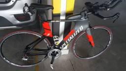 Título do anúncio: Bike TT SPECIALIZED SHIV