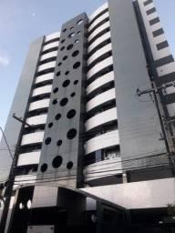 Apartamento quarto e sala novo localizado na Jatiúca