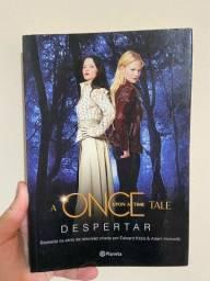 A Once Upon a Time Tale - Despertar - Usado