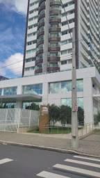 Título do anúncio: Apartamento - Altiplano Cabo Branco - 86m² - 3 Quartos - Venda