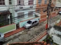 Título do anúncio: CASA - R. JAIME GUIMARAES, MACAUBAS