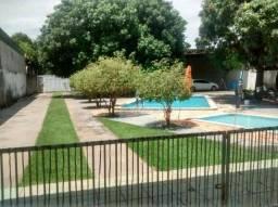 Casa com 4 dormitórios à venda, 440 m² por R$ 750.000,00 - Cristo Rei - Várzea Grande/MT