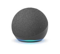 Título do anúncio: Alexa echo dot