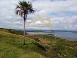 Título do anúncio: Terreno em condomínio no Condomínio Lago do Manso - Bairro Zona Rural em Chapada dos Guima