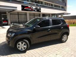 Título do anúncio: Renault Kwid 1.0 12v Sce Life