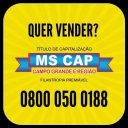 MS CAP - Quer vender?
