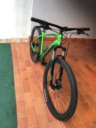 Bicicleta Scott aspect 950 2021 - tamanho L