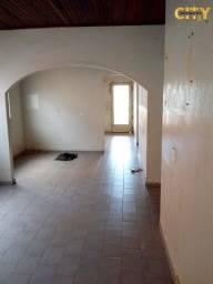 Título do anúncio: Casa no Residencial Coxipó