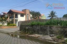 Título do anúncio: Terreno à venda, 300 m² por R$ 300.000,00 - Cibratel I - Itanhaém/SP