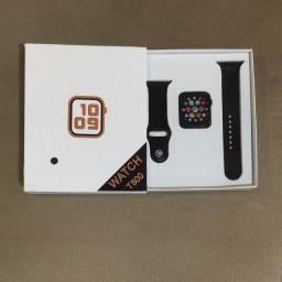 Smartwatch t500 Novo