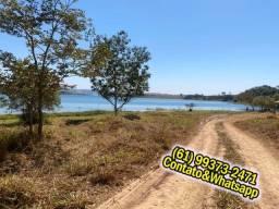 Lago Corumba IV (Corumba 4), Terrenos Maravilhosos, de 700m2 a 1200m2