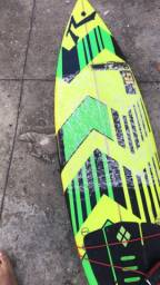 Prancha Surf 6?0