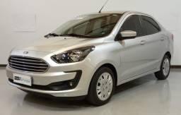 Título do anúncio: Ford KA SEDAN SE PLUS 1.5 12V AT