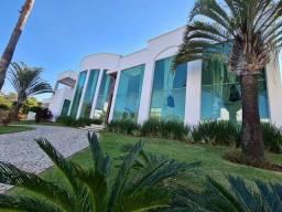 Título do anúncio: Casa de condomínio sobrado para venda tem 590 metros quadrados com 4 quartos