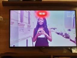 TV 40 Samsung