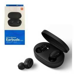 Earbuds Xiaomi MI (Air Dots)