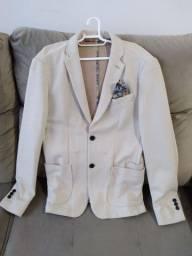 Blazer Zara (tamanho M)