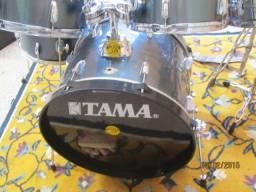 Bateria Acústica Tama modelo Swing Star