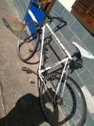 Caloi 10 bicicleta de ciclismo