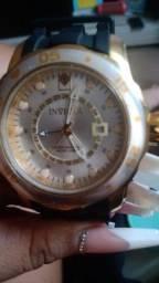 Invicta 6995