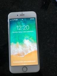 Título do anúncio: iPhone 6s usado