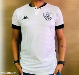 Camisas de time 1? linha Premium