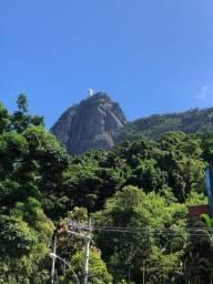 Casa de vila, 3 quartos, 128m², 1 vaga - Rua Maria Eugenia - Humaitá - Rio de Janeiro - RJ