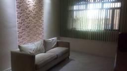 Título do anúncio: Casa à venda com 3 dormitórios em Alvorada, Conselheiro lafaiete cod:7824